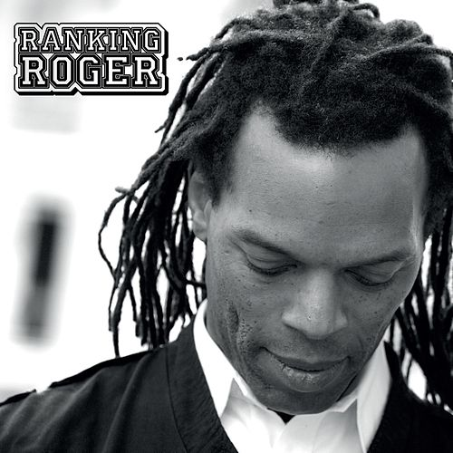 Pop Off the HeadTop by Ranking Roger