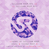 Sullivan Room 11+1 B by Various Artists