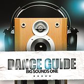 Dance Guide Big Sounds One by Various Artists