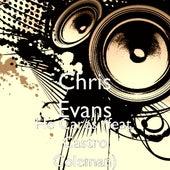 He Cares (feat. Castro Coleman) by Chris Evans