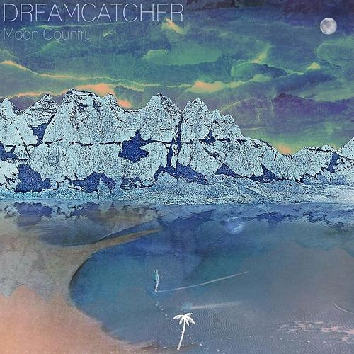 Moon Country by Dreamcatcher