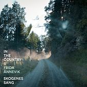 Skogenes sang by In The Country