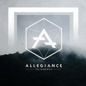 The Dark Half by Allegiance