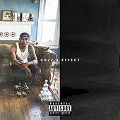 Cozz & Effect by Cozz