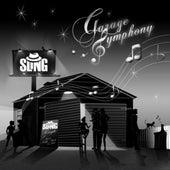 Garage Symphony by Sling