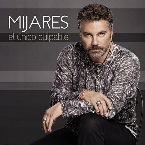 El único culpable by Mijares