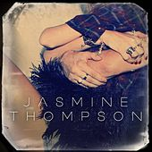 Stay With Me by Jasmine Thompson