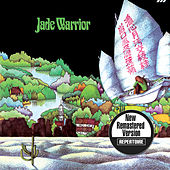 Jade Warrior (2014 Remaster) by Jade Warrior