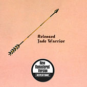 Released (2014 Remaster) by Jade Warrior