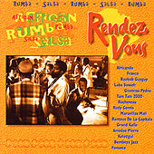 Rendez-vous Rumba by Various Artists