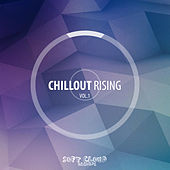 Chillout Rising Vol.1 by Various Artists