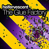 The Glue Factory by Heifervescent