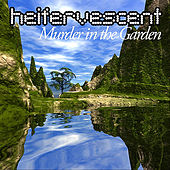 Murder in the Garden by Heifervescent