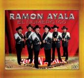 El Numero Cien by Ramon Ayala