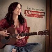 Unplugged At Studio 330 by Lori McKenna