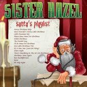 Santa's Playlist by Sister Hazel