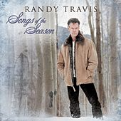 Songs Of The Season by Randy Travis