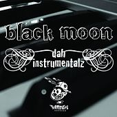 DAH INSTRUMENTALZ by Black Moon