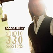 Unplugged At Studio 330 by Lance Miller