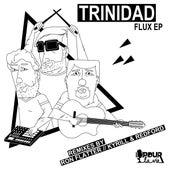 Flux by Trinidad