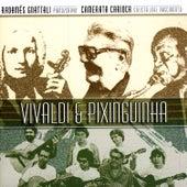 Vivaldi & Pixinguinha by Antonio Vivaldi