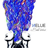 Both Sides - EP by Nelue
