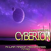 Cyberion by Burak Harsitlioglu