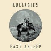 Fast Asleep by Lullabies