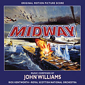 Midway by John Williams