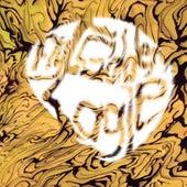 Quartz Bijou by Fly Golden Eagle
