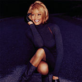 Queen Of The Night by Whitney Houston