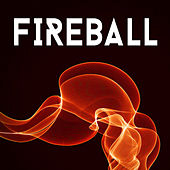 Fireball by Hit Masters