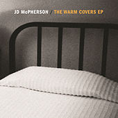 The Warm Covers EP by JD McPherson