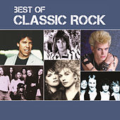 Best Of Classic Rock by Various Artists
