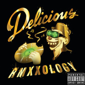 Rmxxology by Various Artists