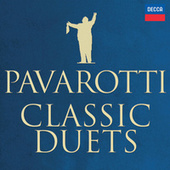 Classic Duets by Various Artists
