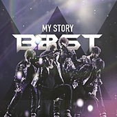 My Story by Beast