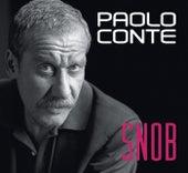 Snob by Paolo Conte