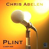 Plint by Chris Abelen