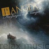 Naufragos del Tiempo by Pangea