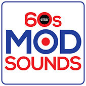 60s Mod Sounds by Various Artists