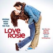 Love, Rosie - Für immer vielleicht (Original Motion Picture Soundtrack) von Various Artists