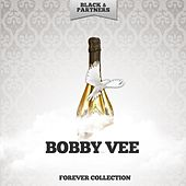 Forever Collection von Bobby Vee