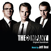 The Company (Original Television Soundtrack) by Jeff Beal