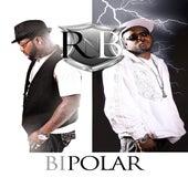 BiPolar by R'n'b