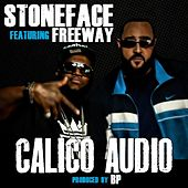 Calico Audio (feat. Freeway) by Stoneface