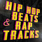 Hip Hop Beats & Rap Tracks by Various Artists