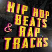 Hip Hop Beats & Rap Tracks by Various Artists