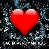 Bachata Latin Music Stars: A Tribute to the Best Songs & Top Hits of Prince Royce, Romeo Santos, Aventura, Joe Veras & Juan Luis Guerra by Various Artists