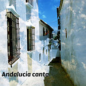 Andalucia Canta by Various Artists